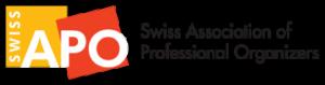 Swiss Association Professional
