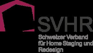 SVHR logo